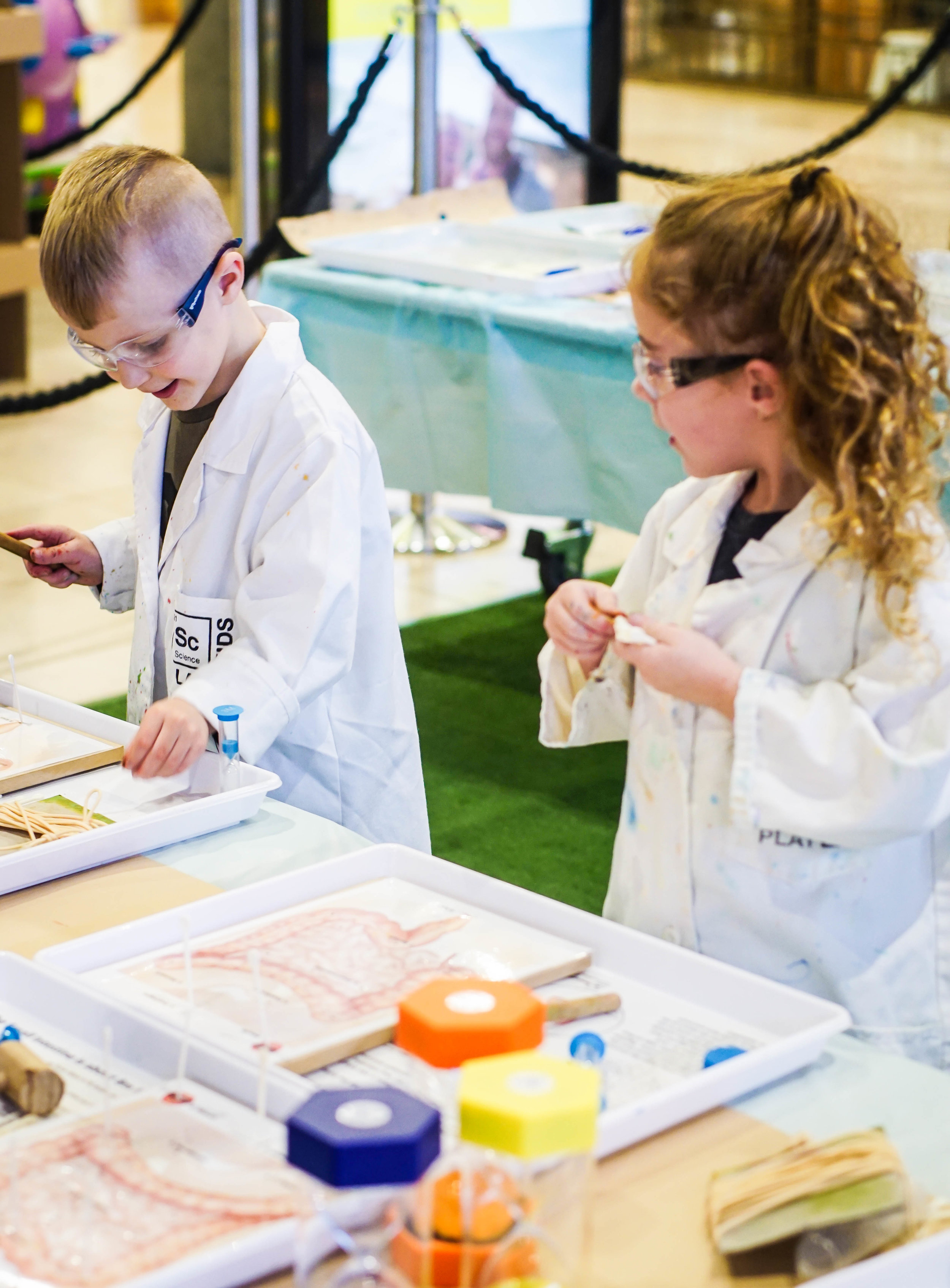 SciencePlay Kids - Little Life Lab Woodgrove Melton - 9 (2)-13.jpg