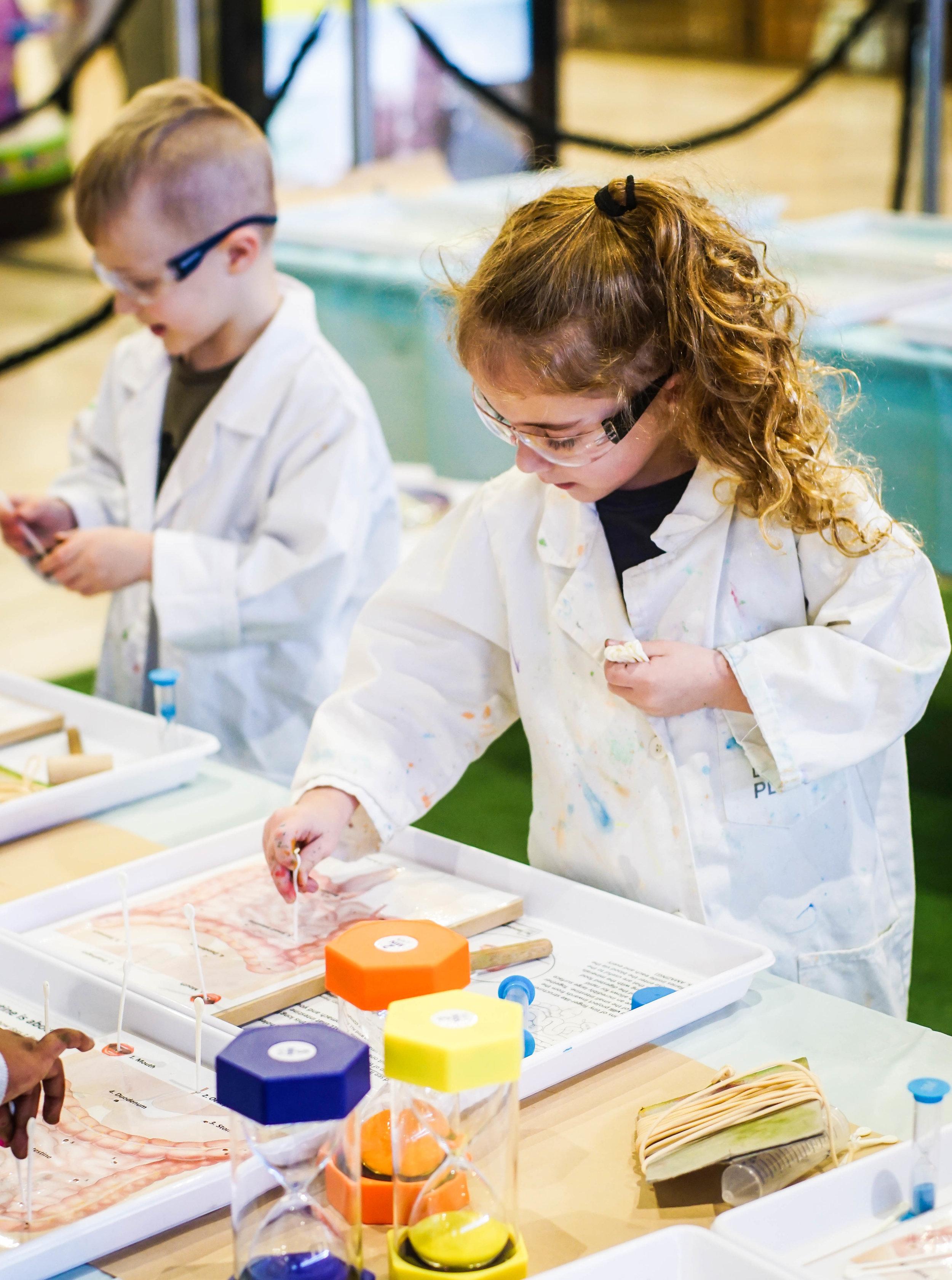 SciencePlay Kids - Little Life Lab Woodgrove Melton - 10 (2)-14.jpg