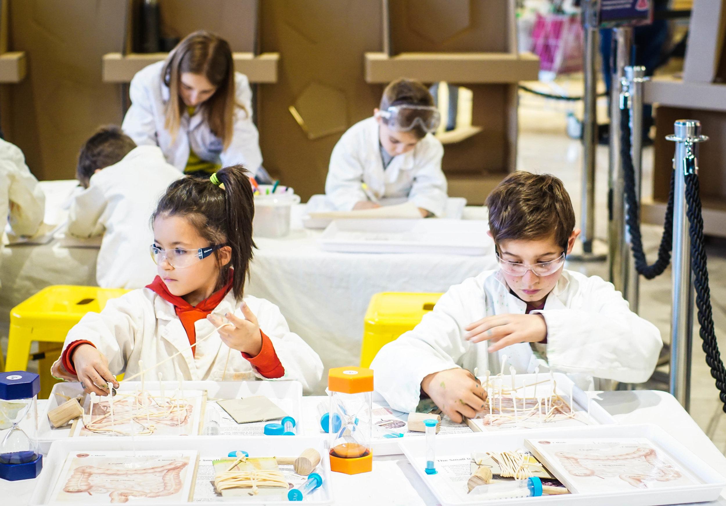 SciencePlay Kids - Little Life Lab Woodgrove Melton - 11-2-2.jpg