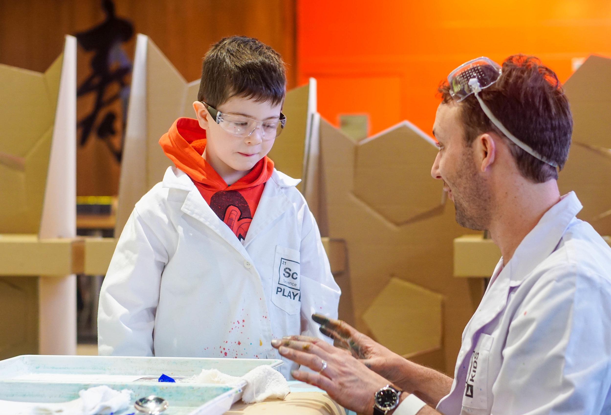 SciencePlay Kids - Little Life Lab Woodgrove Melton - 14 (1)-11.jpg