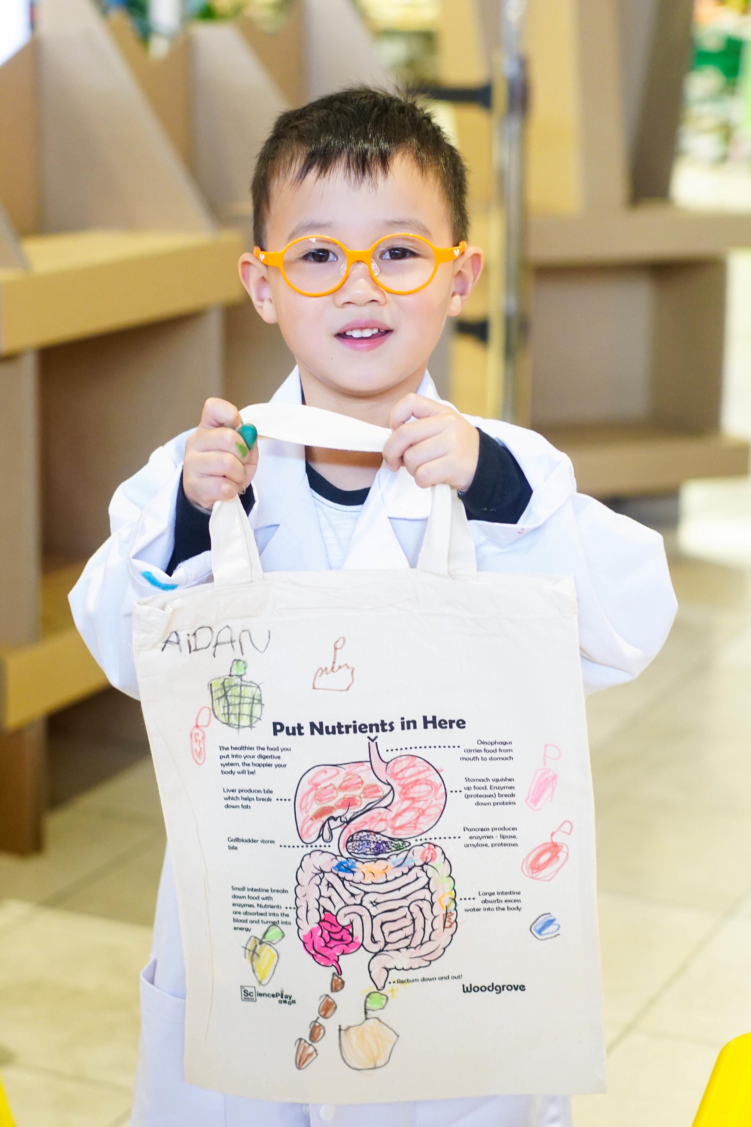 SciencePlay Kids - Little Life Lab Woodgrove Melton - 16-5.jpg