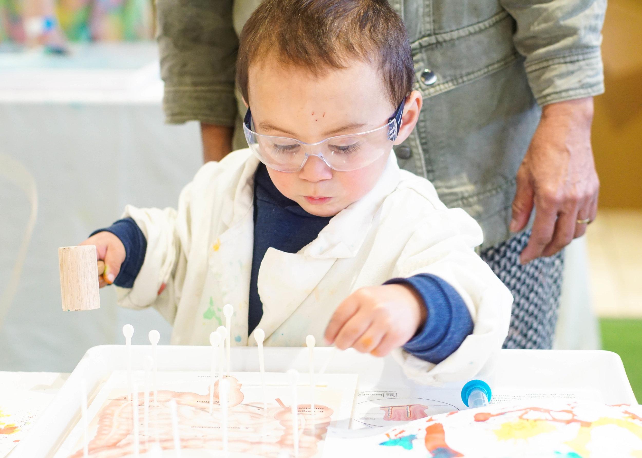 SciencePlay Kids - Little Life Lab Woodgrove Melton - 19-8.jpg