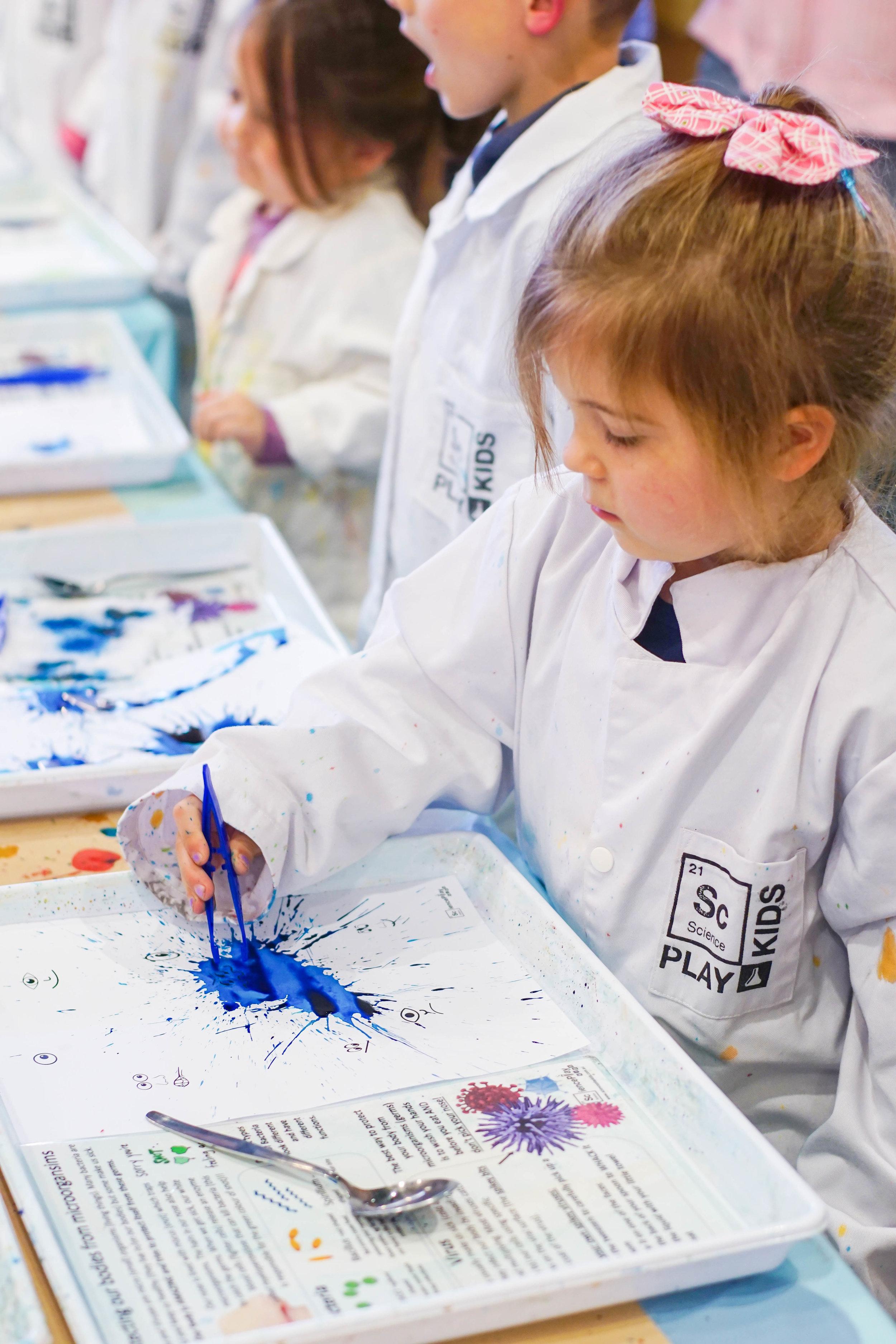 SciencePlay Kids - Little Life Lab Woodgrove Melton - 20 (1)-17.jpg
