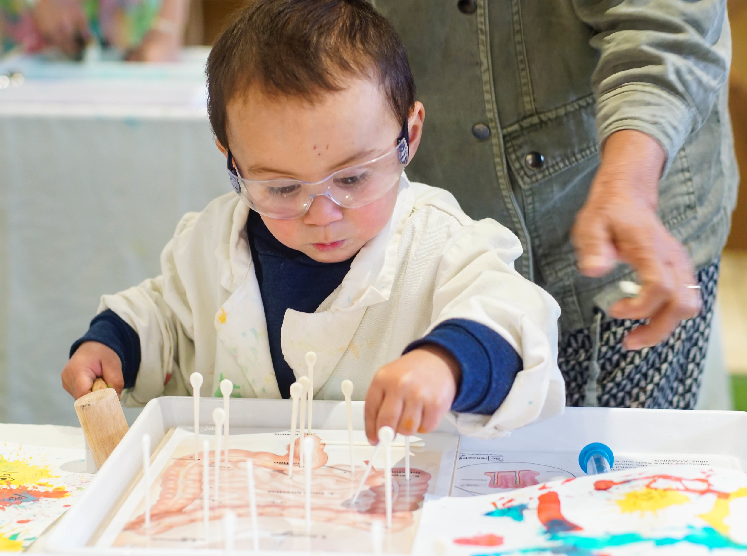 SciencePlay Kids - Little Life Lab Woodgrove Melton - 20-10.jpg