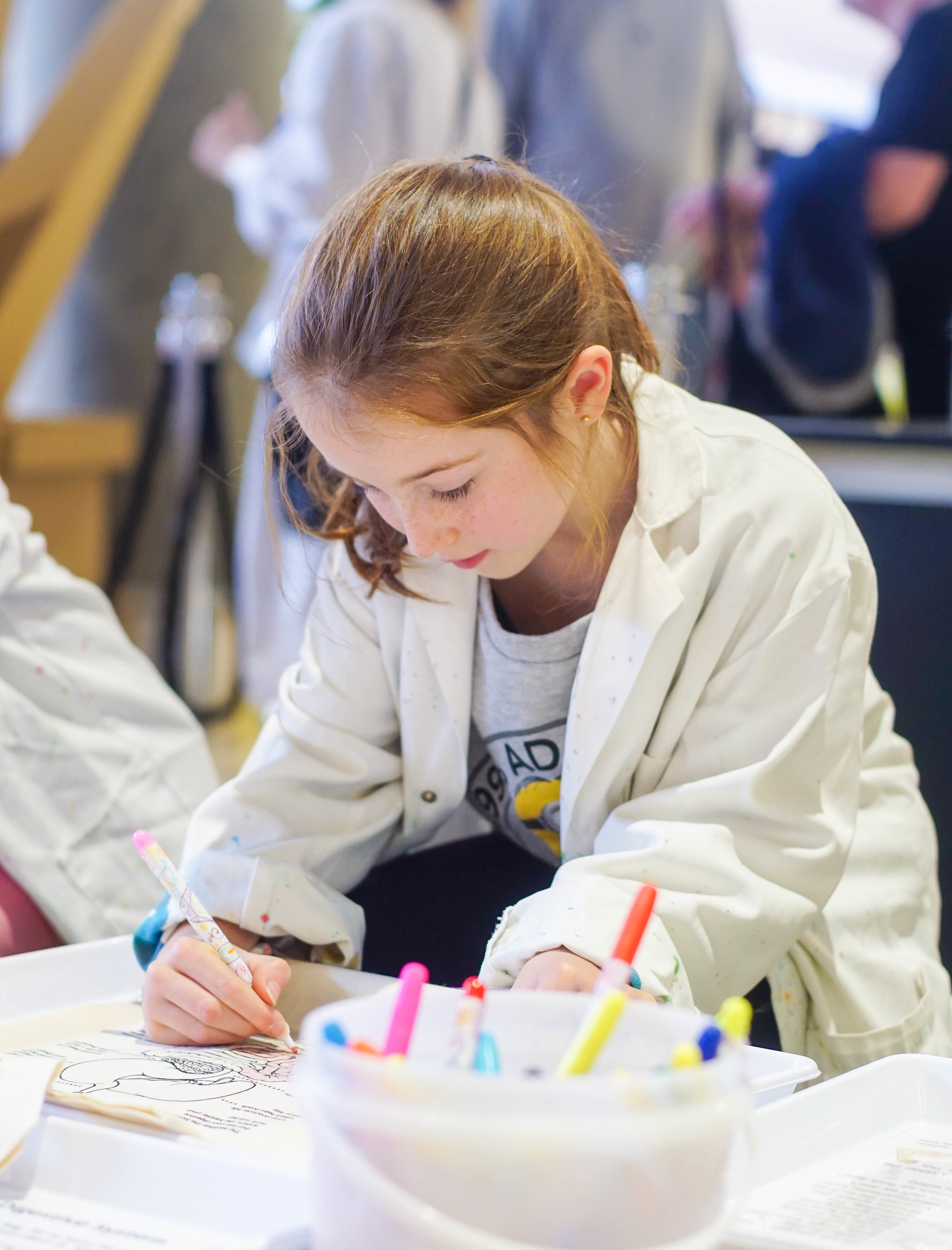 SciencePlay Kids - Little Life Lab Woodgrove Melton - 22 (1)-19.jpg