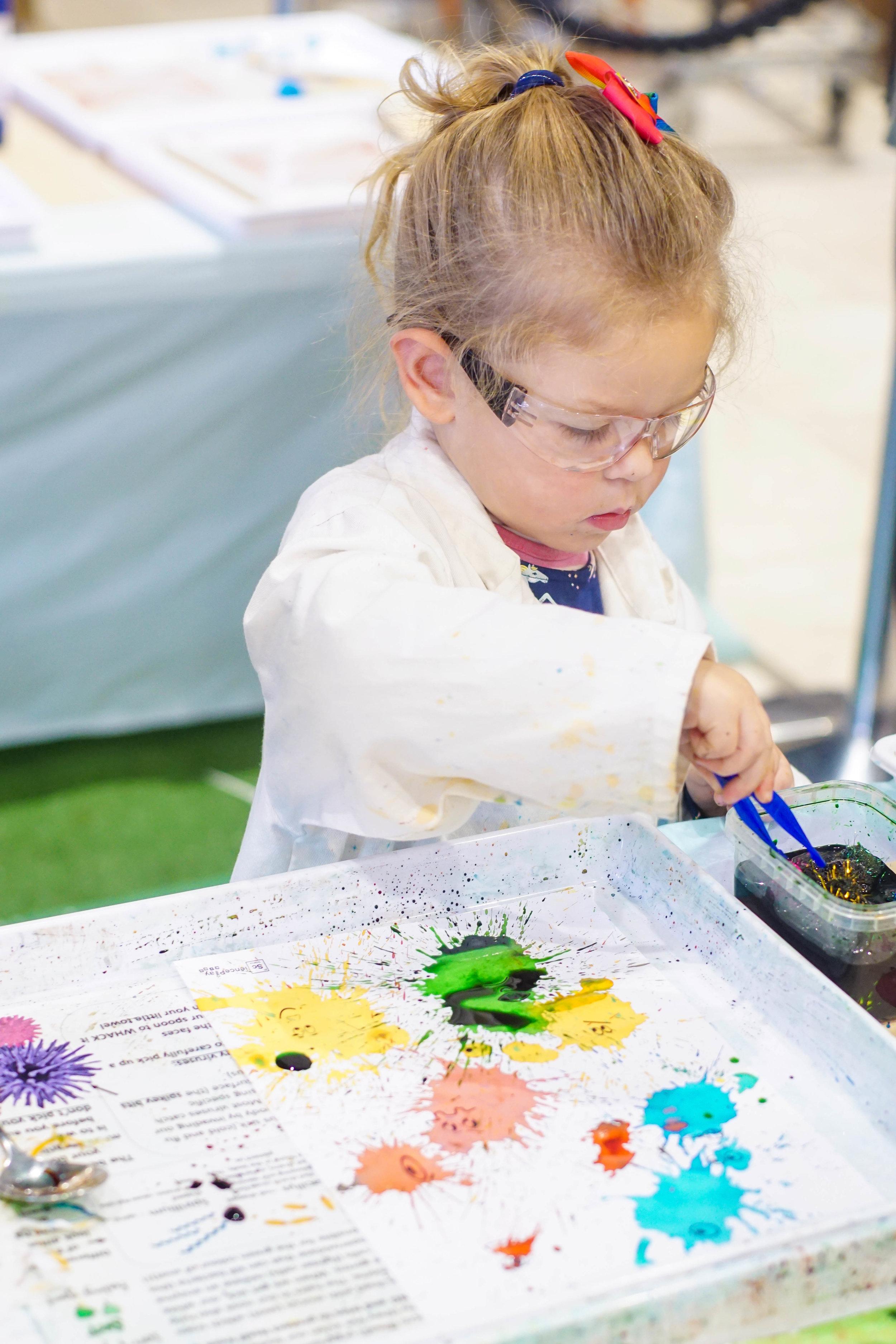 SciencePlay Kids - Little Life Lab Woodgrove Melton - 23 (1)-20.jpg