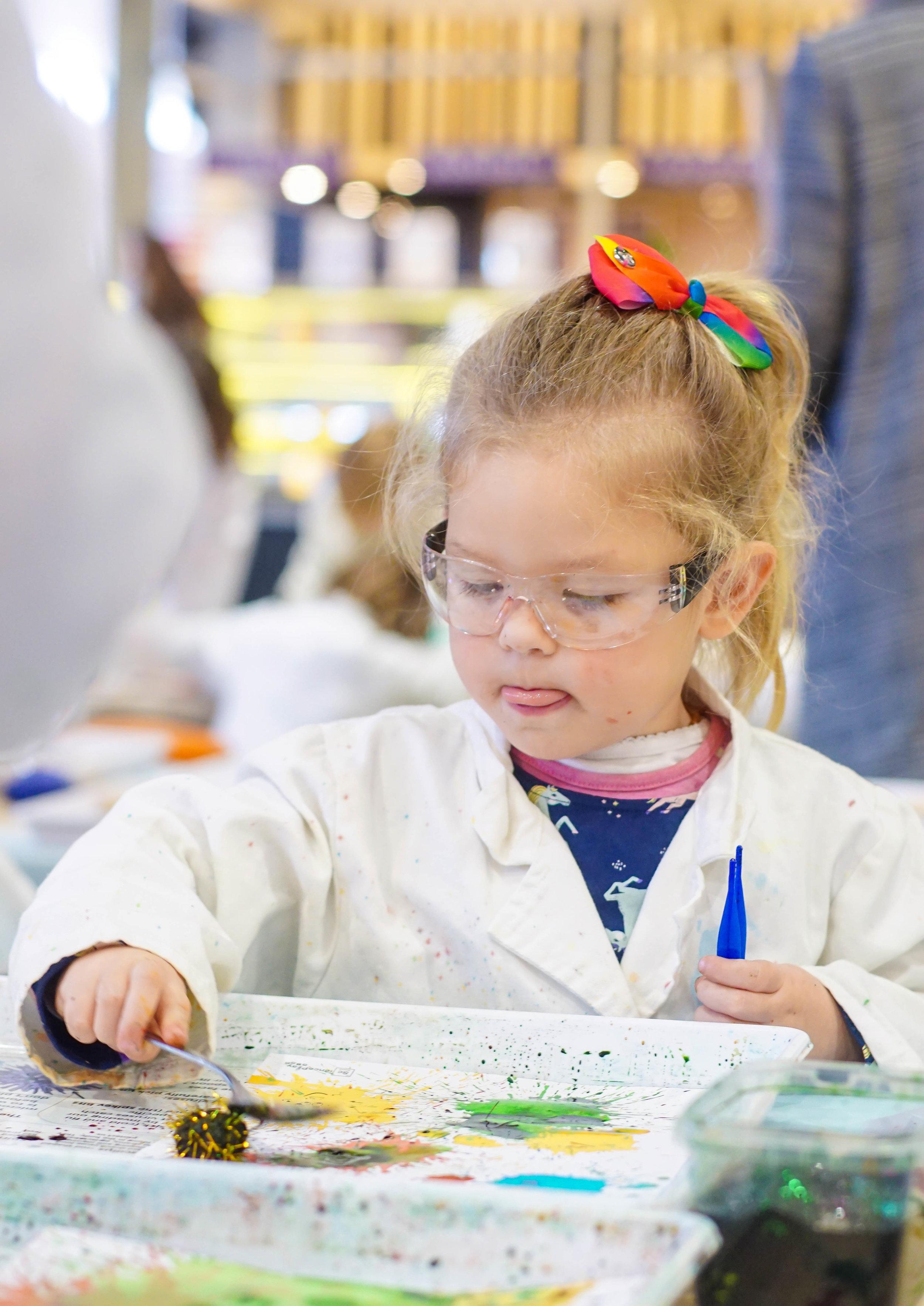 SciencePlay Kids - Little Life Lab Woodgrove Melton - 24 (1)-21.jpg