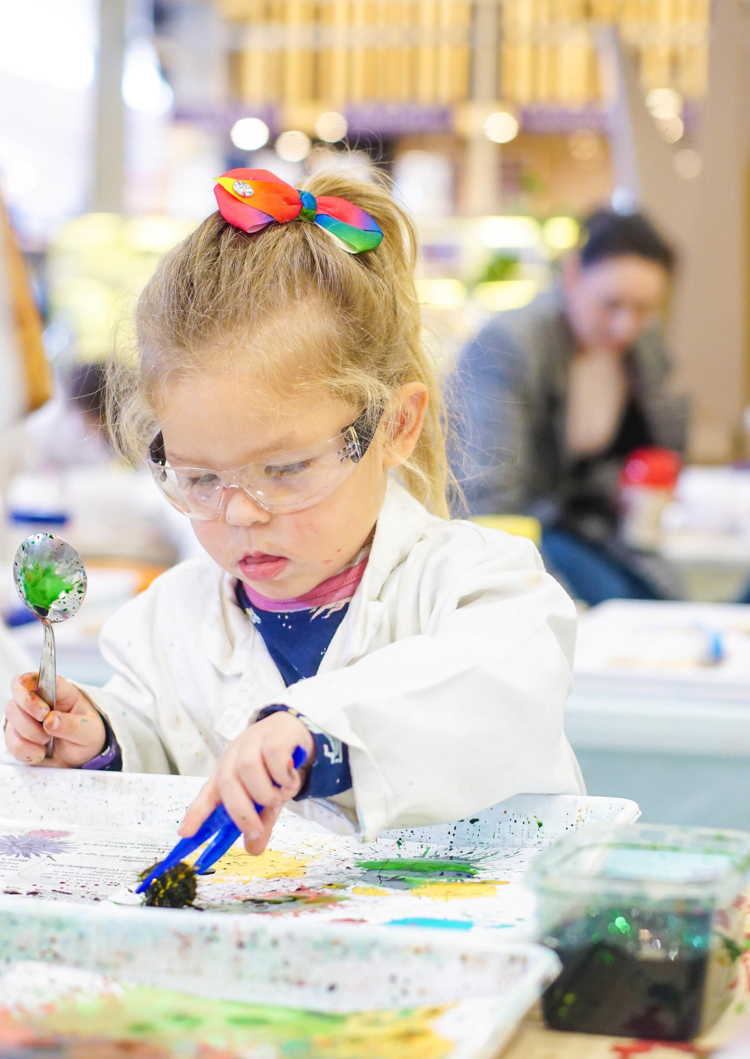 SciencePlay Kids - Little Life Lab Woodgrove Melton - 25 (1)-22.jpg