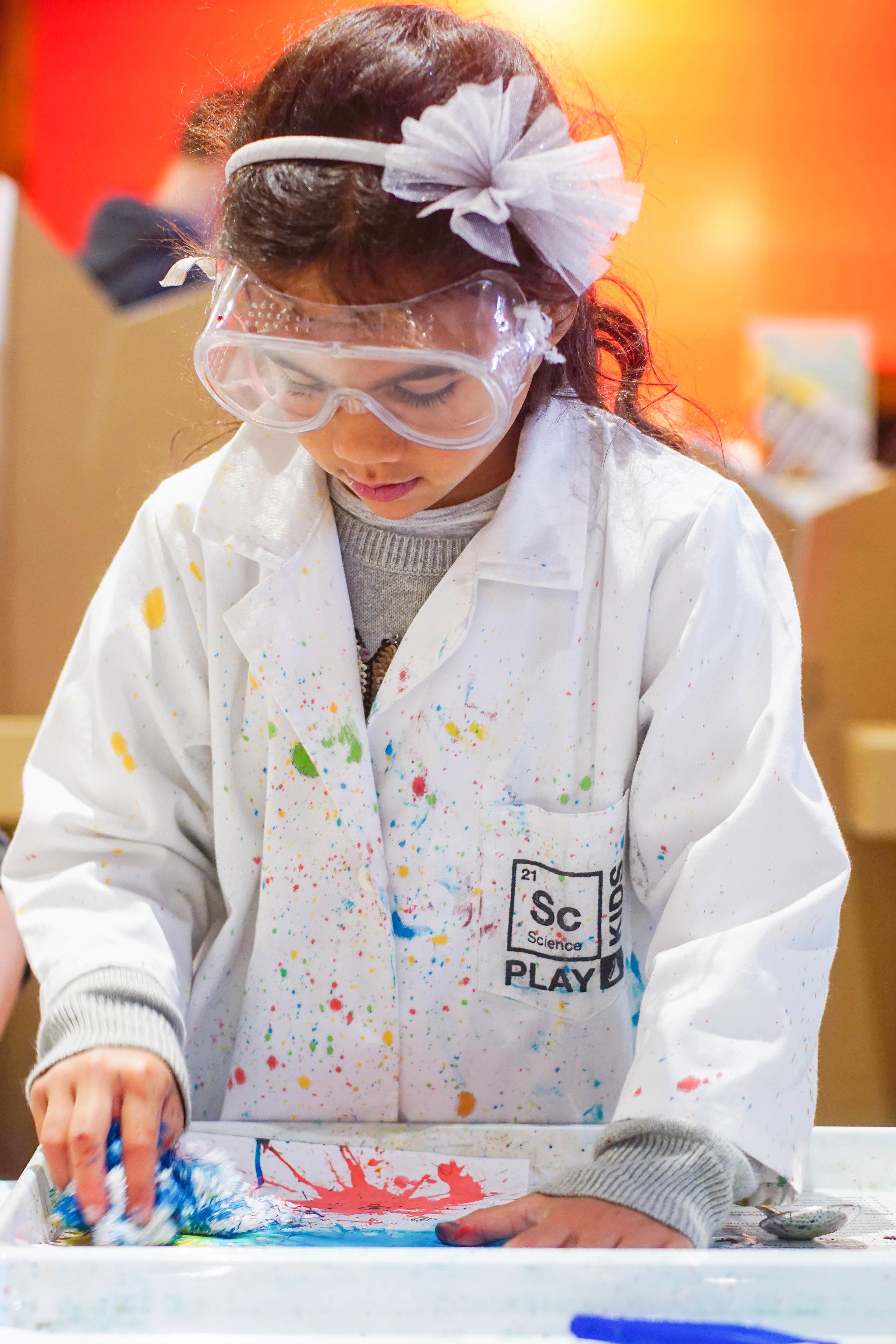 SciencePlay Kids - Little Life Lab Woodgrove Melton - 32-29.jpg