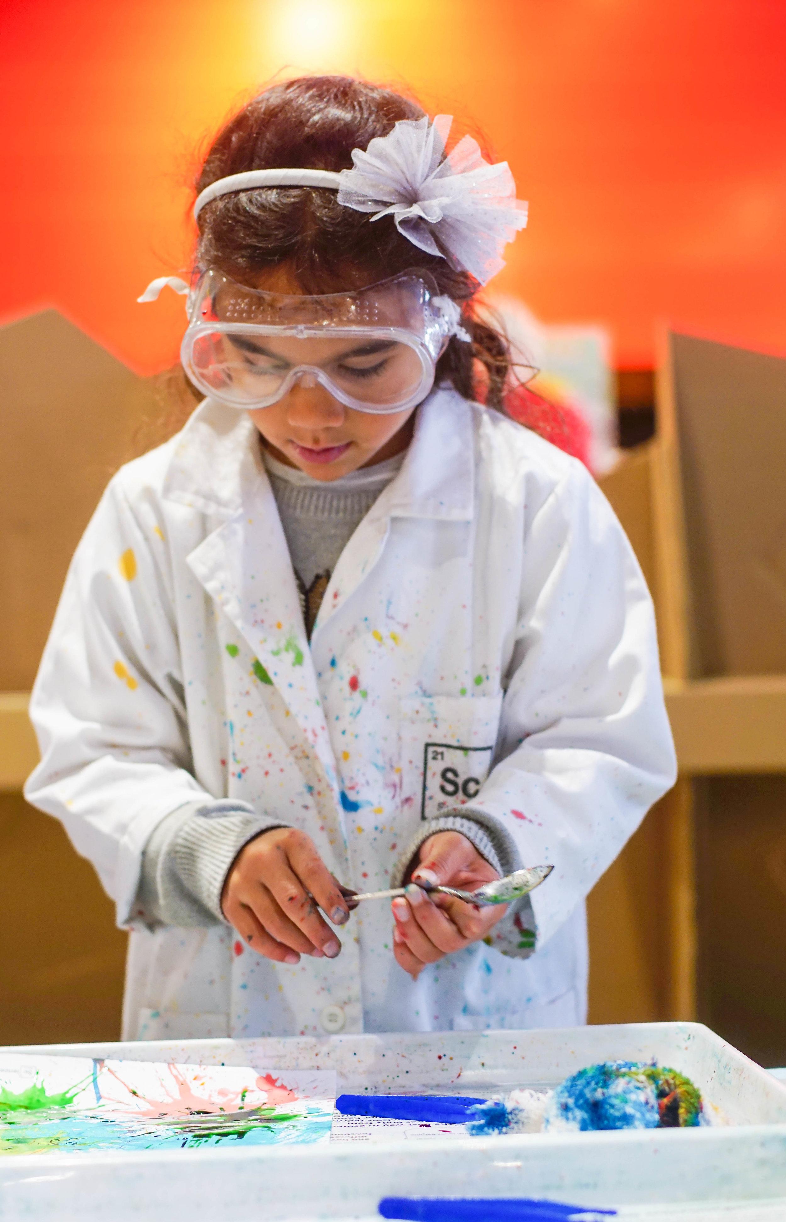 SciencePlay Kids - Little Life Lab Woodgrove Melton - 33-30.jpg