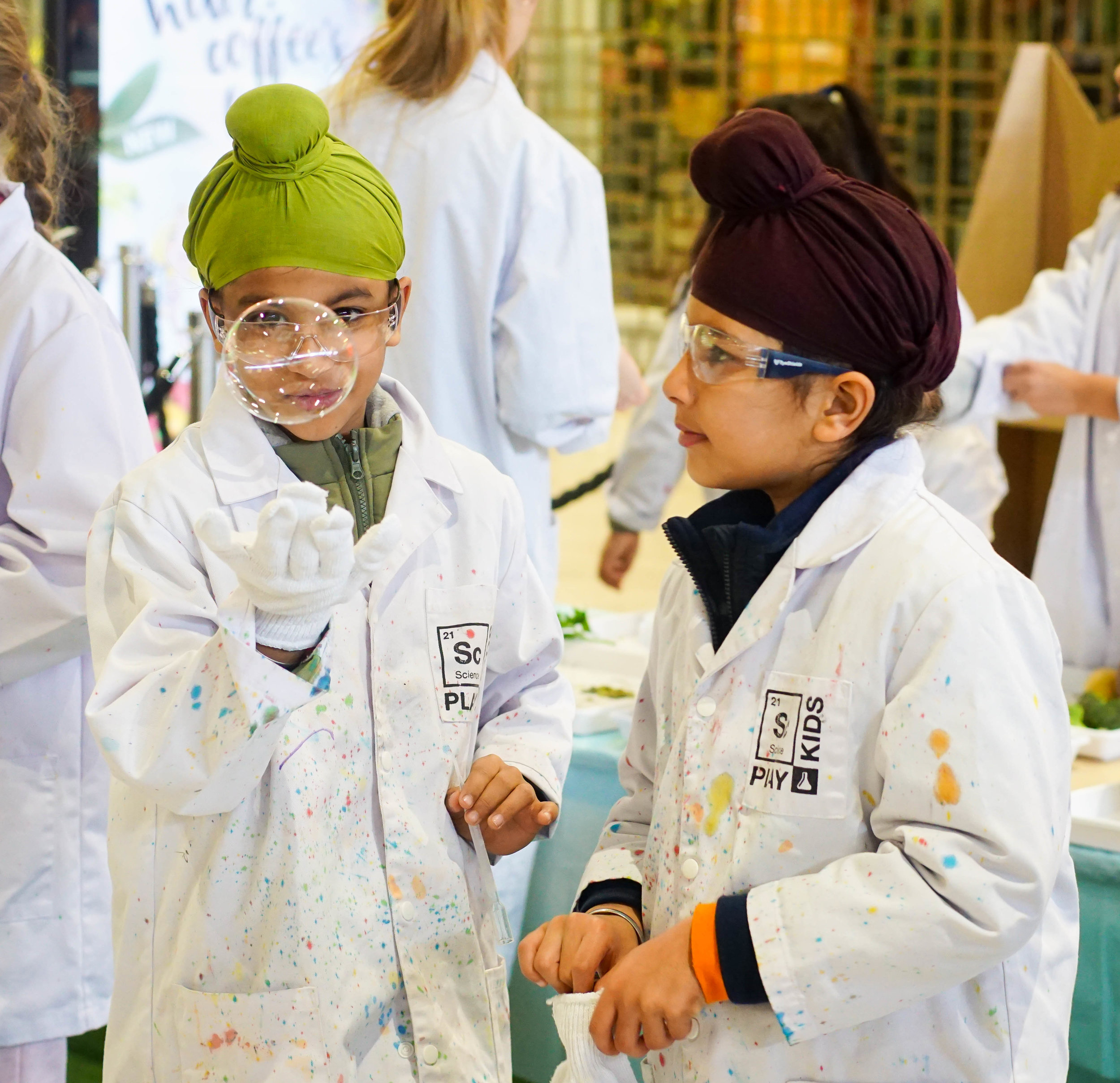 SciencePlay Kids - Little Life Lab Woodgrove Melton - 1 (4)-1.jpg
