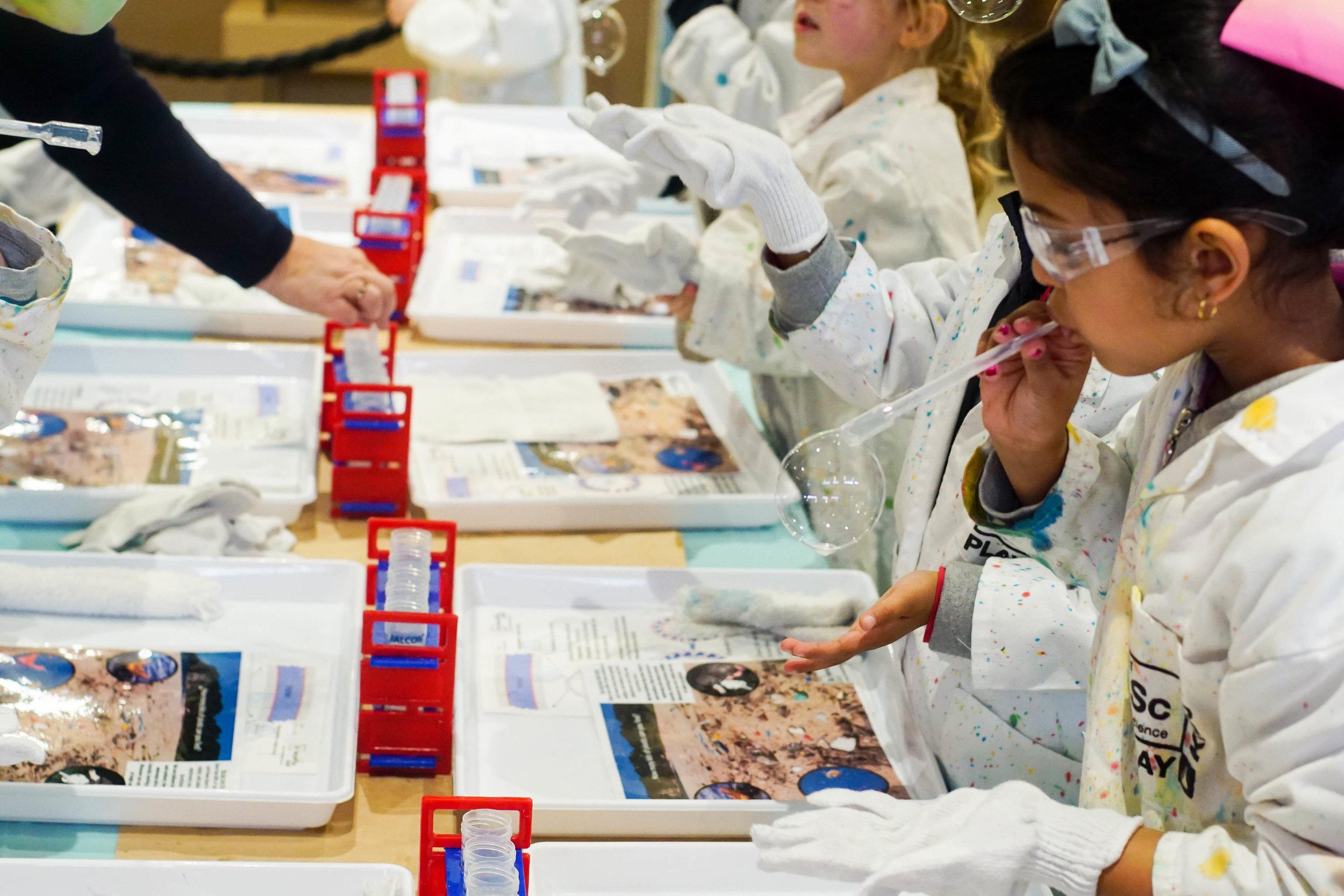 SciencePlay Kids - Little Life Lab Woodgrove Melton - 13 (3)-12.jpg