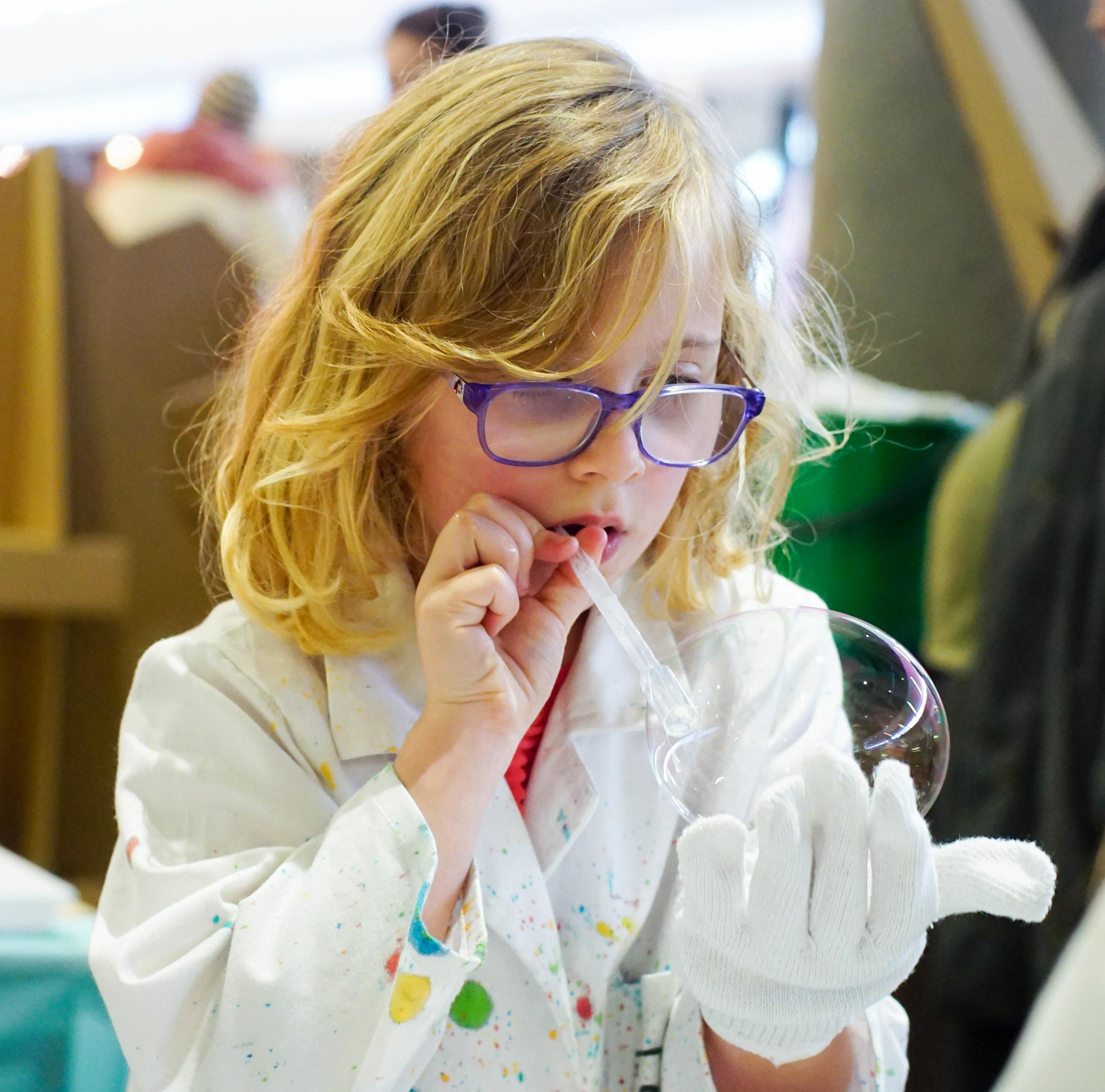 SciencePlay Kids - Little Life Lab Woodgrove Melton - 15 (3)-14.jpg
