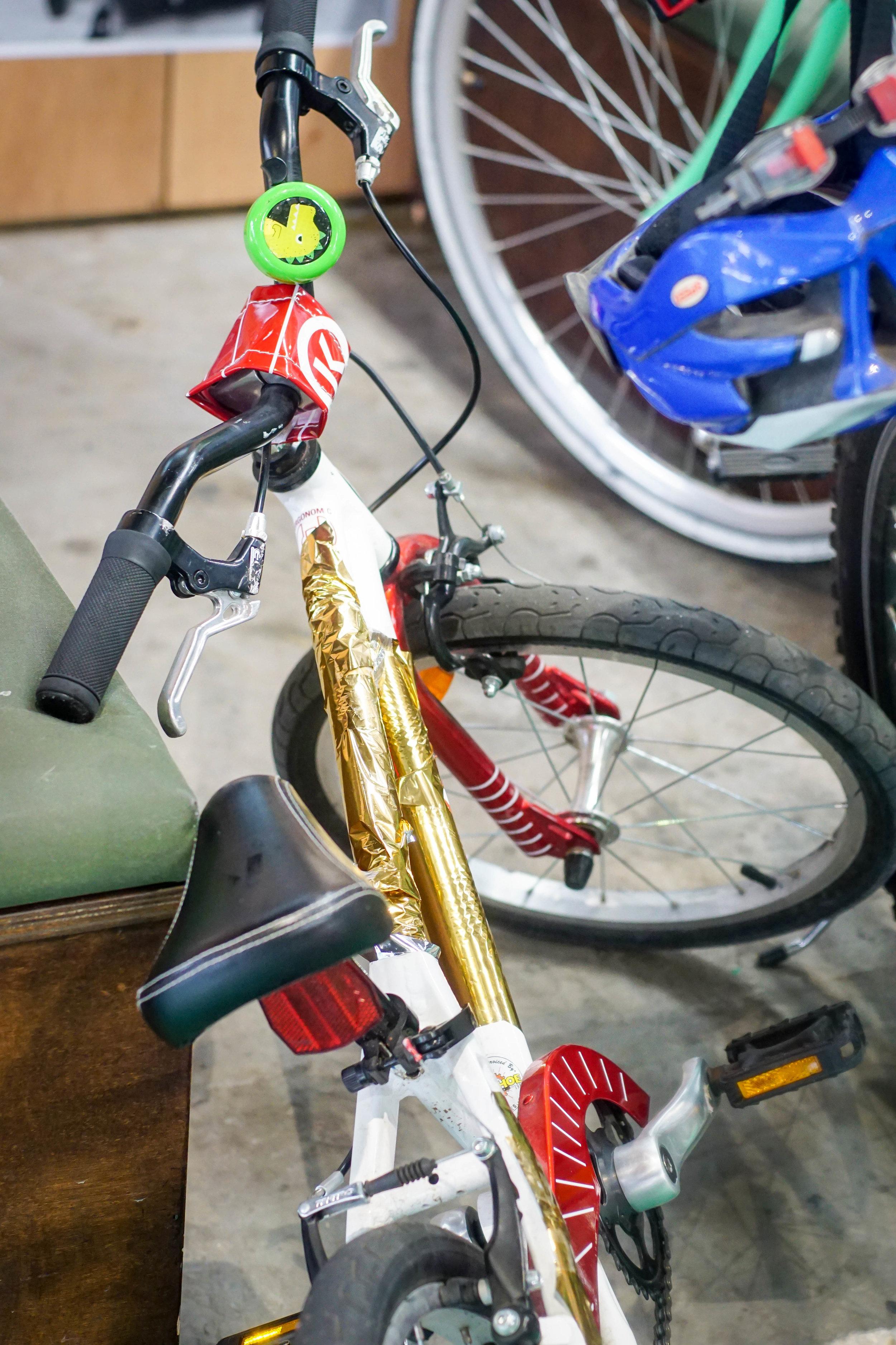 Preston Market Bike Breakfast - 6-21.jpg