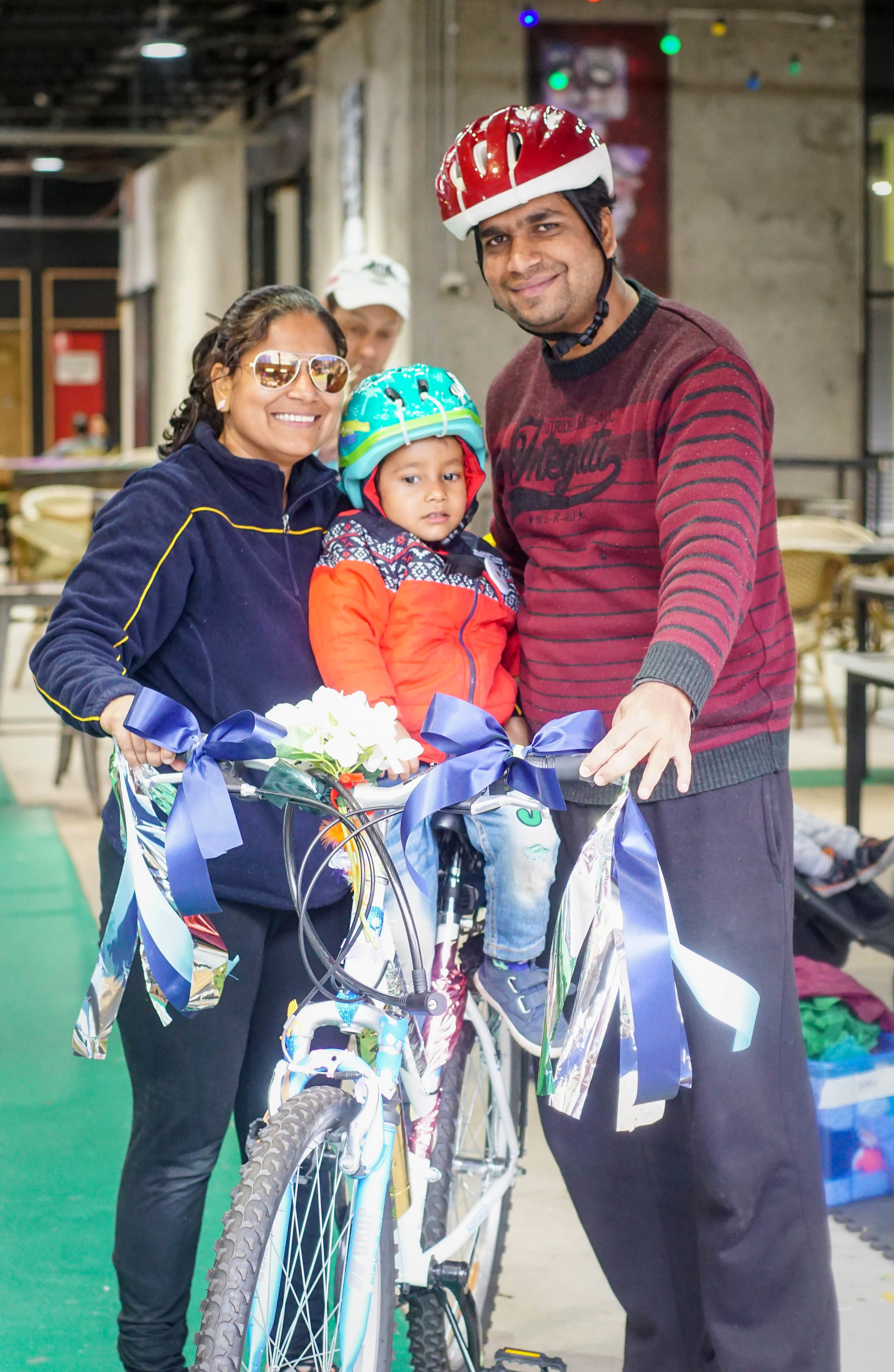 Preston Market Bike Breakfast - 13-3.jpg