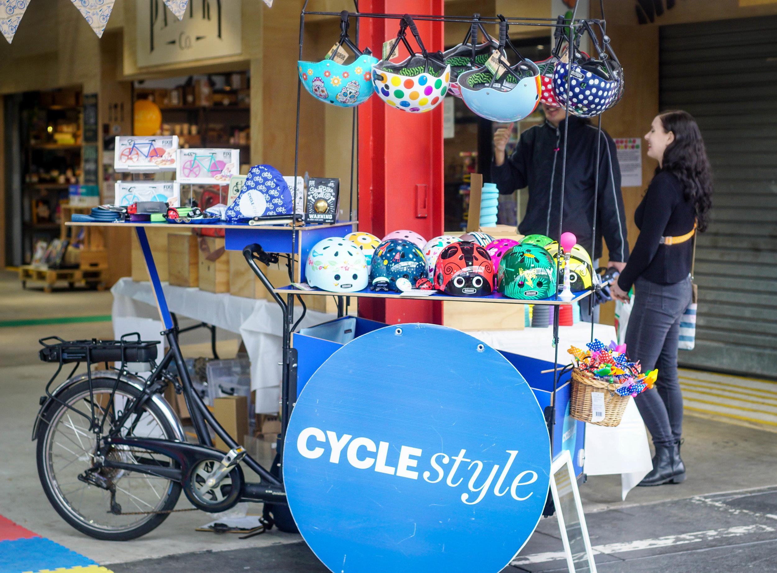Preston Market Bike Breakfast - 16-18.jpg