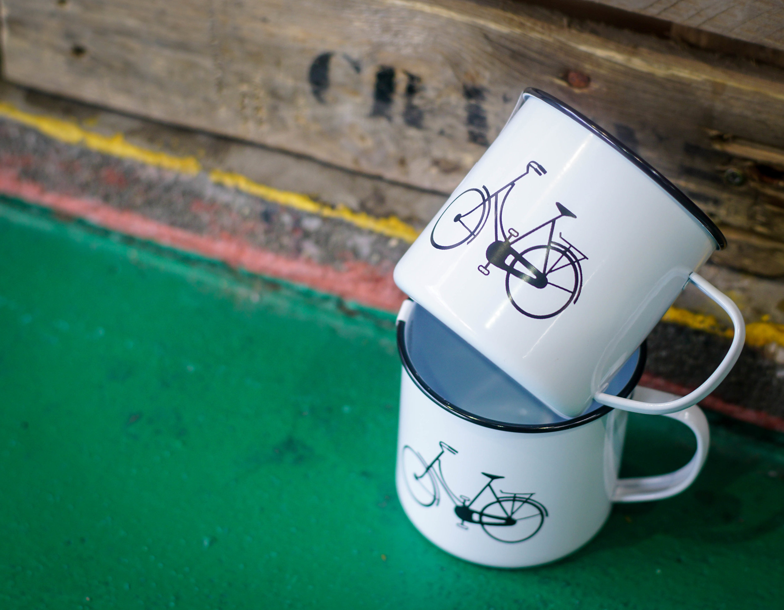 Preston Market Bike Breakfast - 19-13.jpg