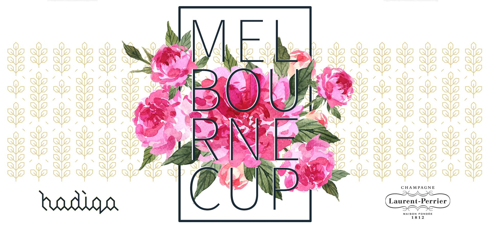 Hadiqa to Melbourne Cup on the Rooftop 2018.jpg