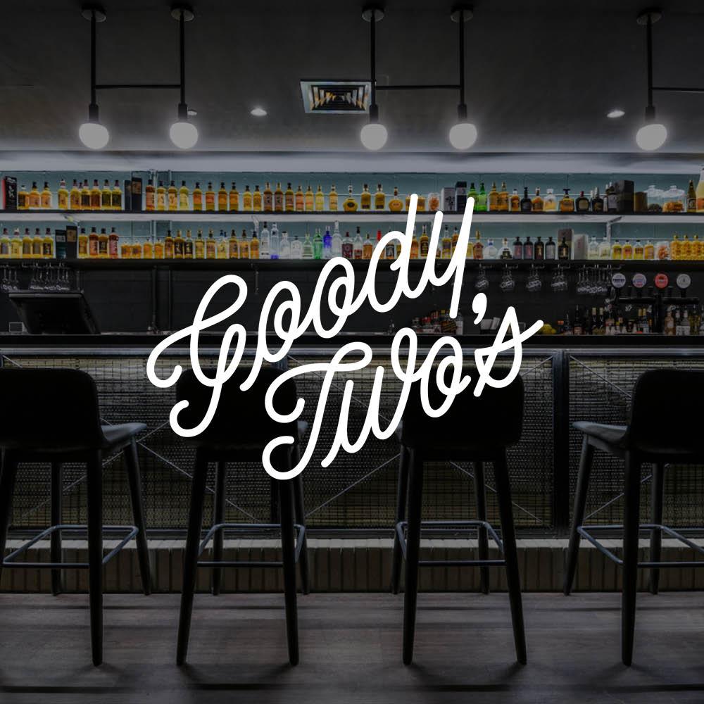 HP-Gallery-500x500-GoodyTwos-Open.jpg