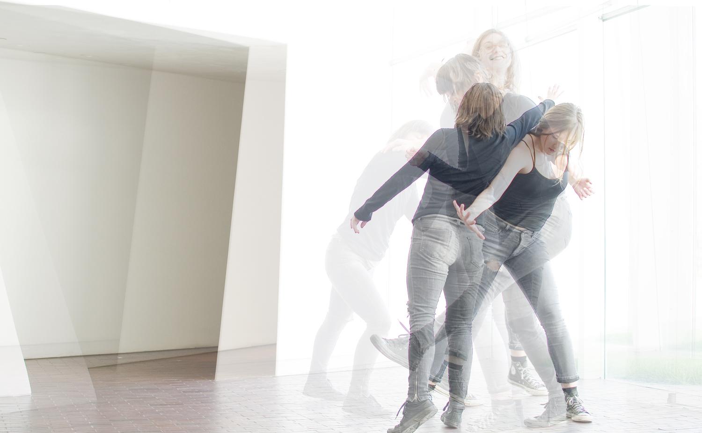 white-space-walker.composit.jpg