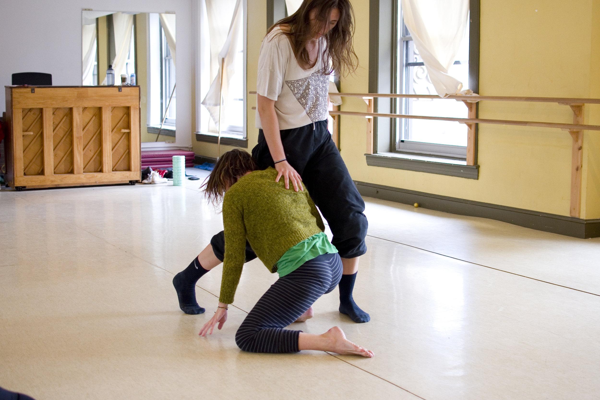 touch-code-rehearsal-6.jpg