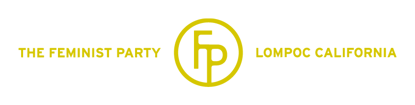 FP_Logotypes_1-02.jpg