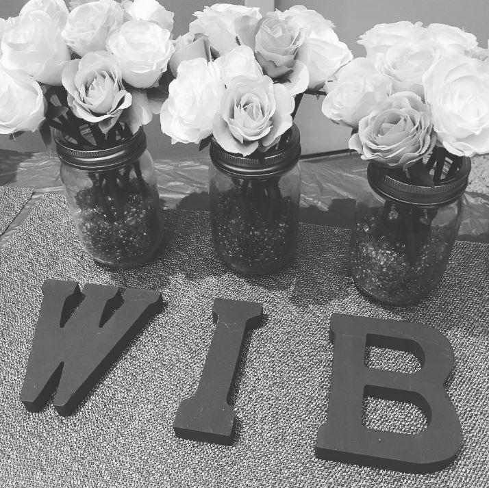 WIB photo with flowers.JPG