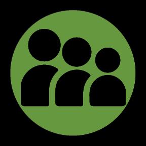 AL-FWB-Family-Icon.png