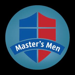 AL-FWB-Masters-Men-Icon.png