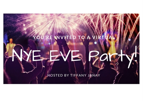 NYE EVE Party!.jpg