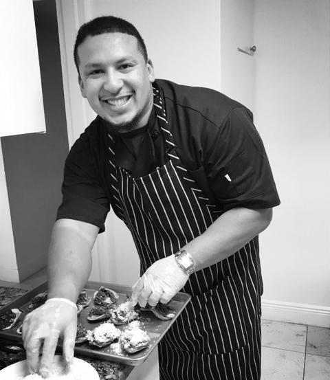 Personal+Chef+David+Hire+Chef+David .jpg