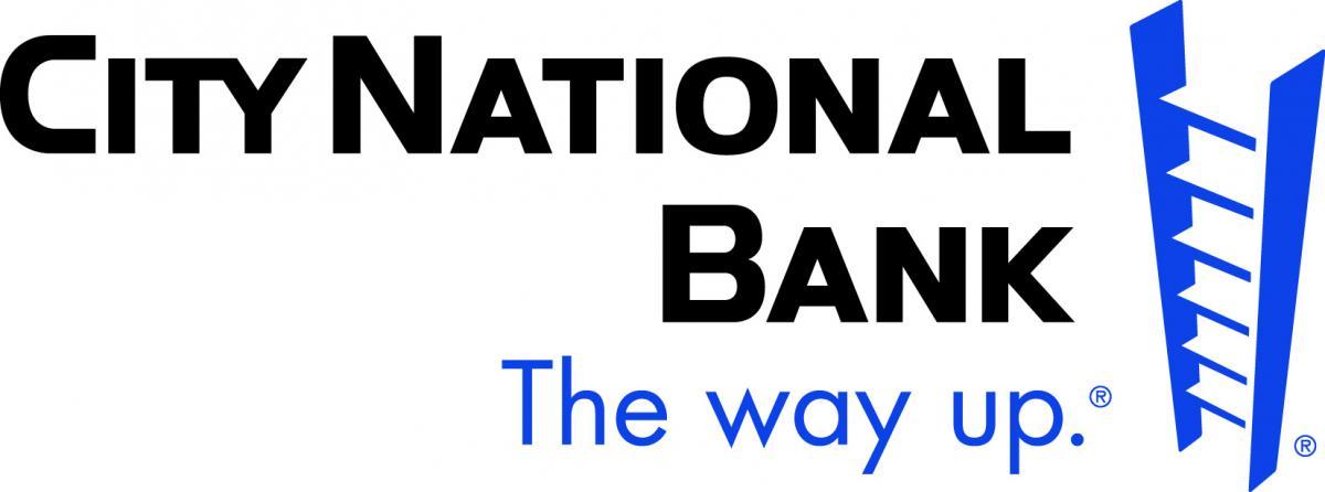 City National Bank logo stacked_0.jpg