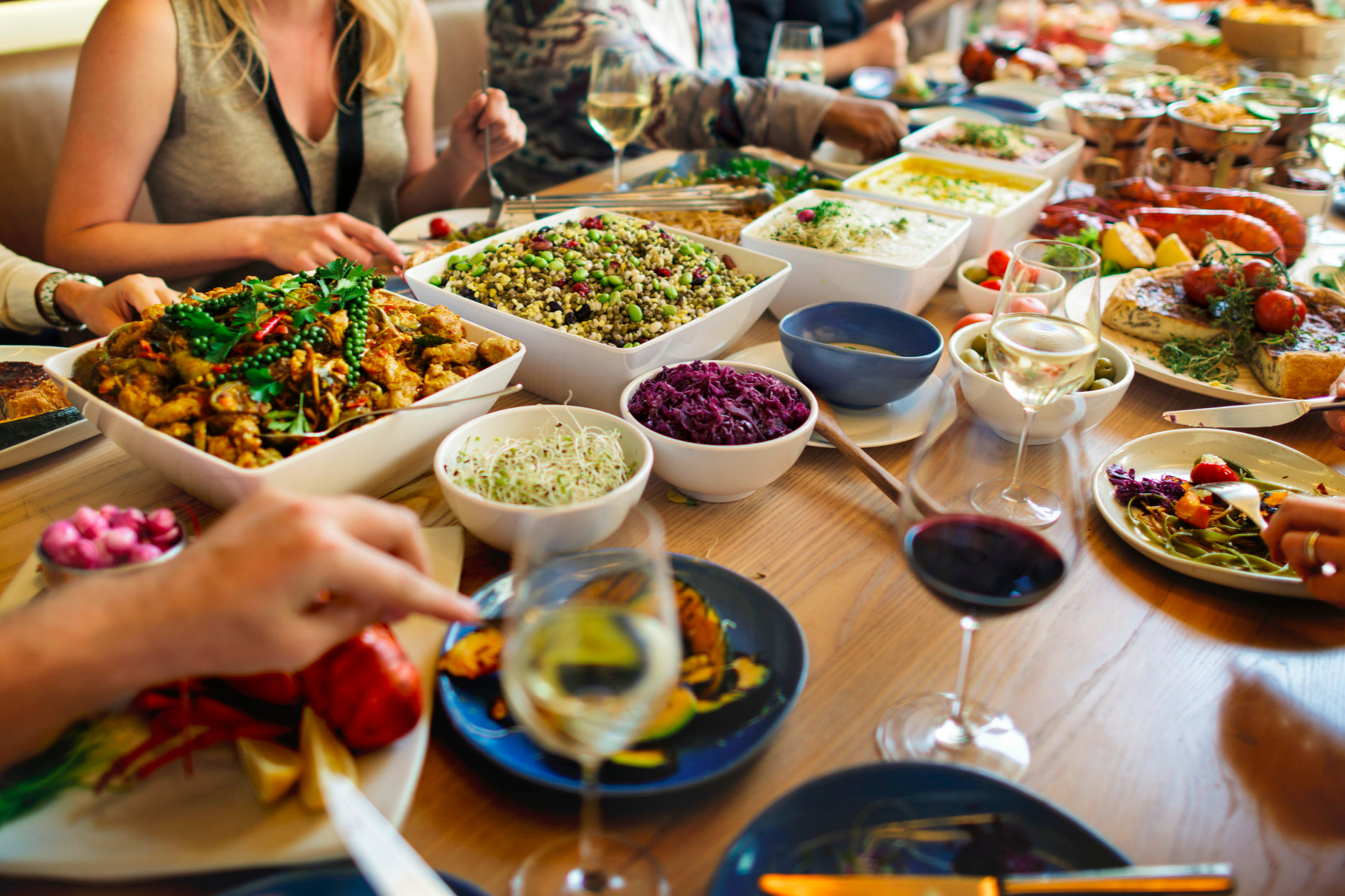 buffet-dinner-dining-food-celebration-party-concept-66884196+copy.jpg