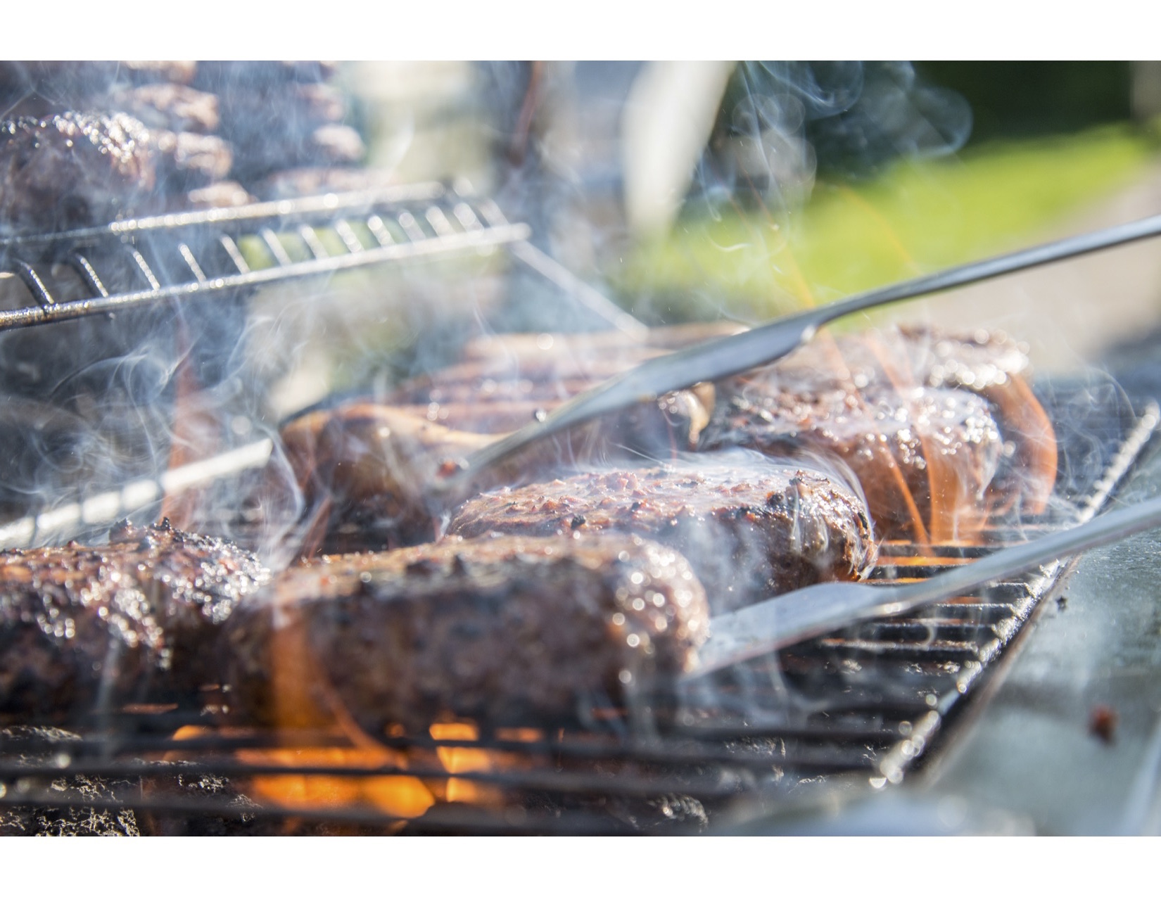 Grilled Beef-Soflo Chefs-Personal Chef Miami.jpg