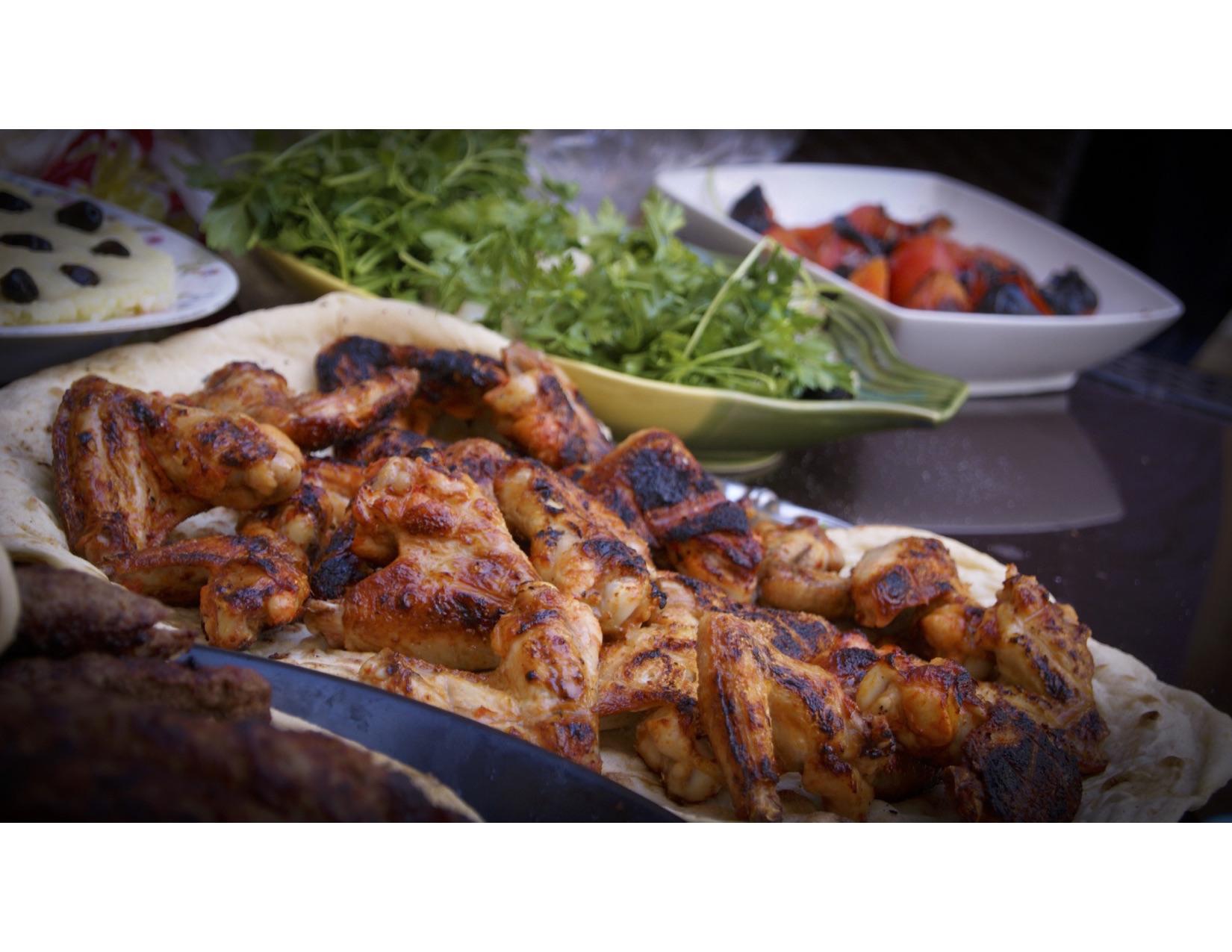 GRilled Chicken Miami-Soflo Chefs-Personal Chef.jpg Miami.jpg