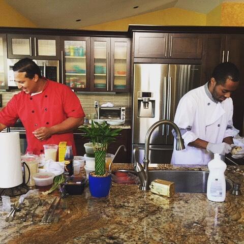 Soflo Chefs Prepping.jpg