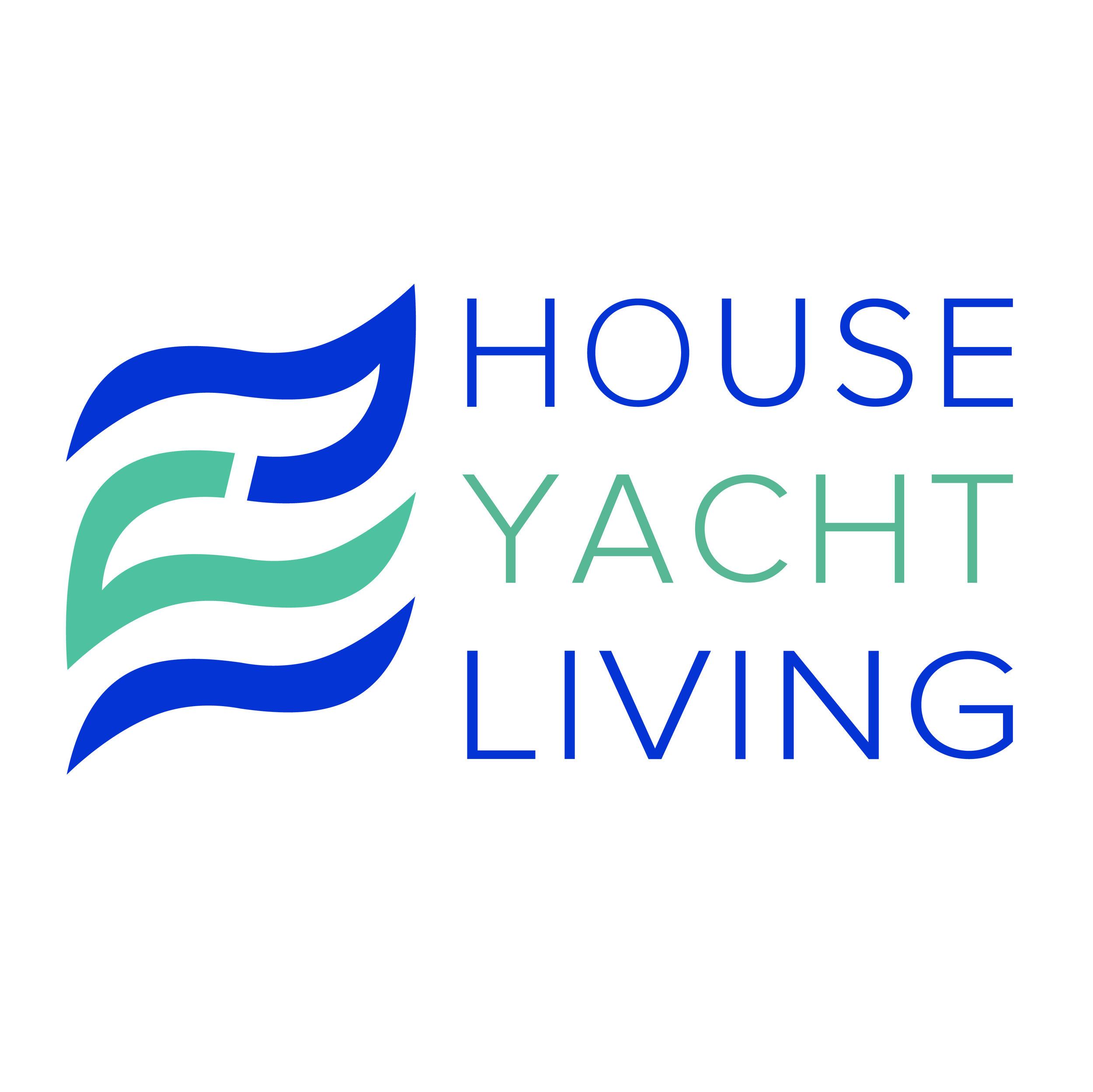 houseyachtliving.jpg