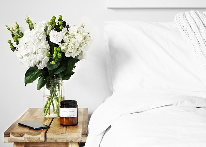 All the Ways to Sleep - Naturopath Advice