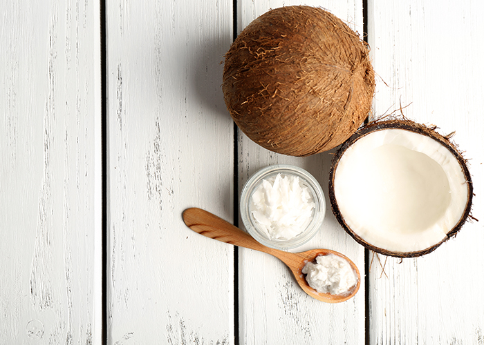Things You May Not Know About Coconuts - Naturopath Advice