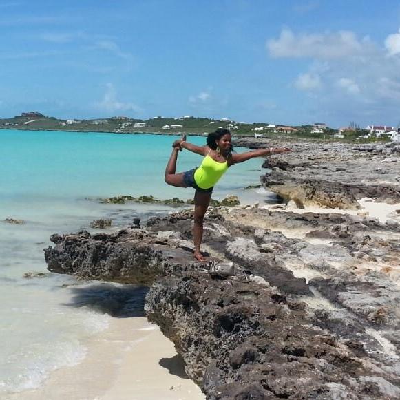 Yoga at beach 2.jpg