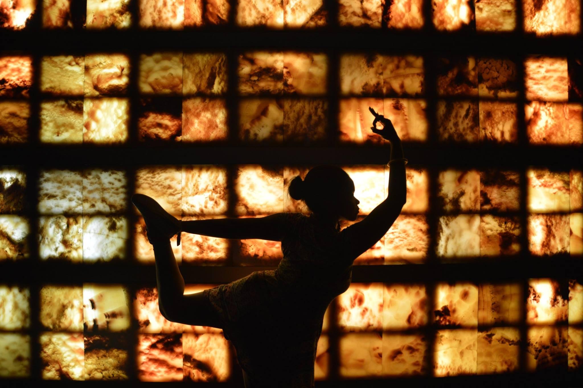 Light Dancer.jpg