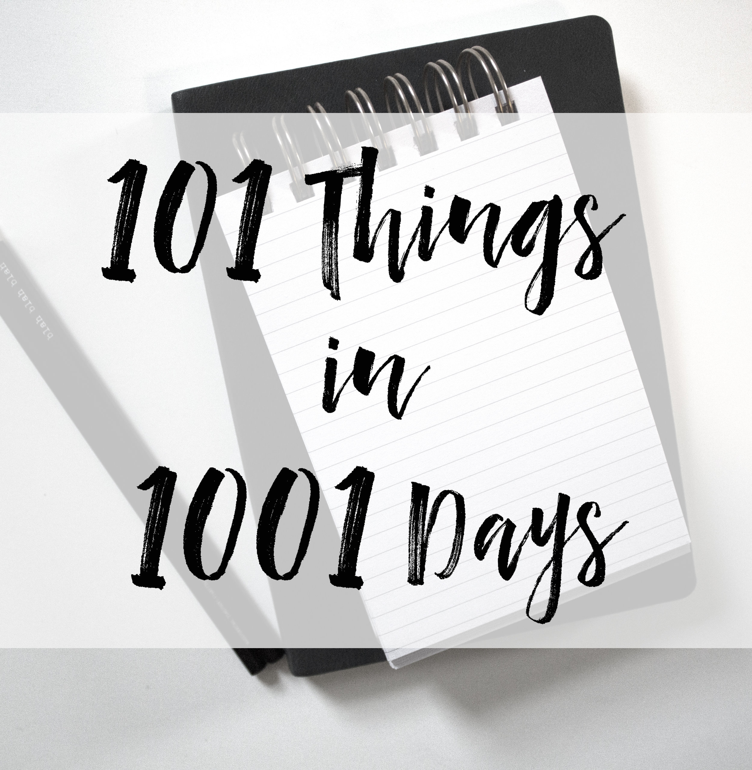 101Thingsin1001Days_IMG.jpg