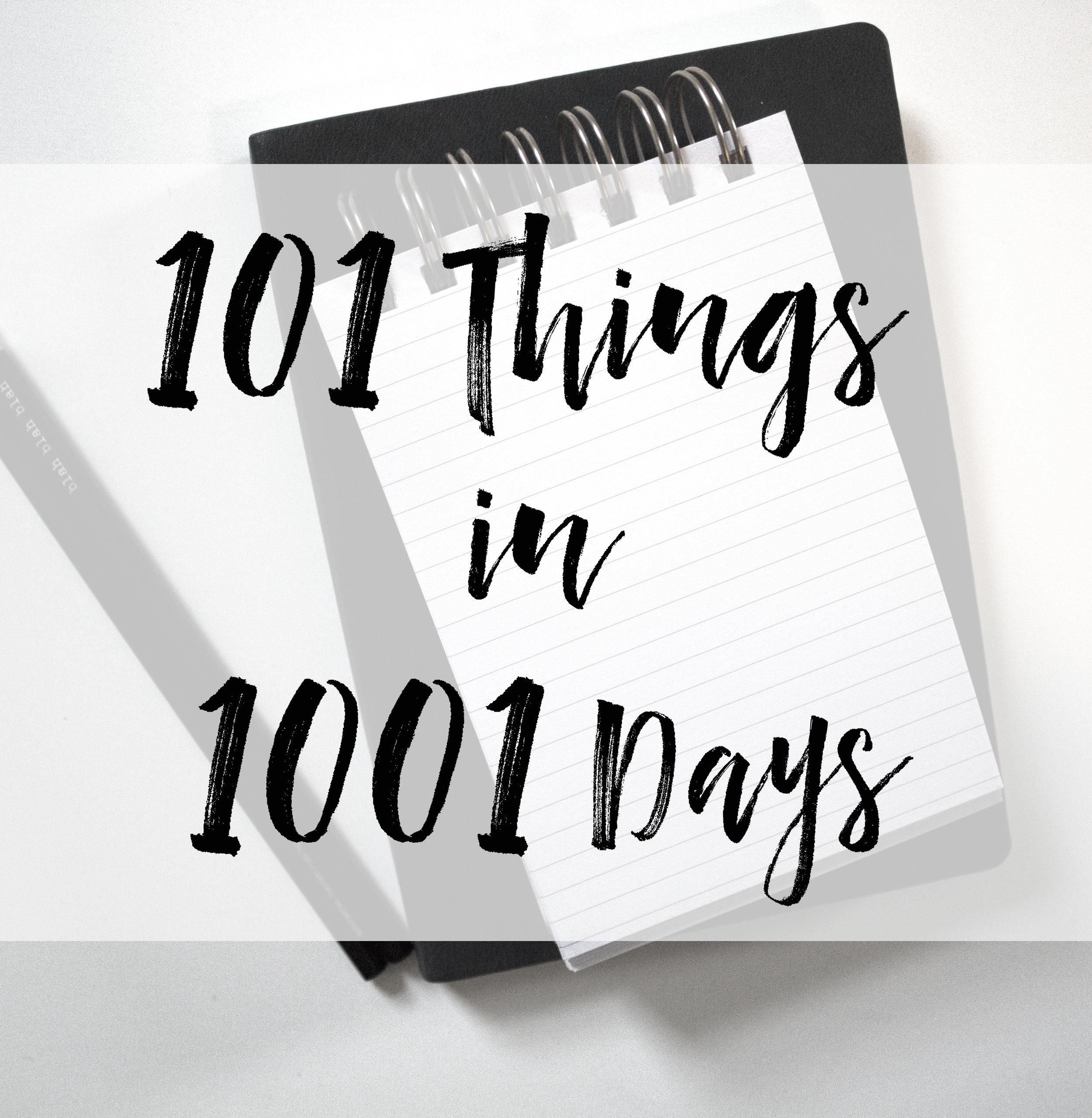 101Thingsin1001Days_IMG.jpg