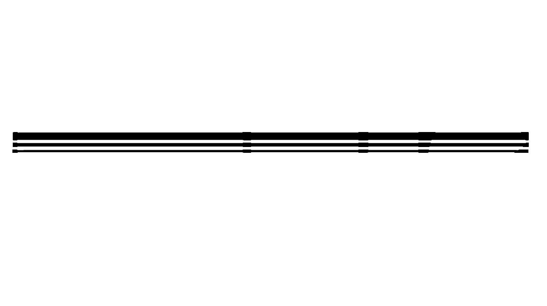 otis_amplification.png