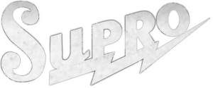 supro.png