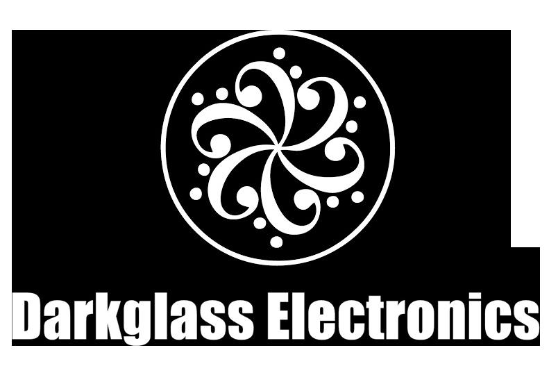 darkglass.png