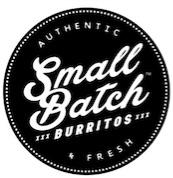 Large-Small Batch TM.jpg