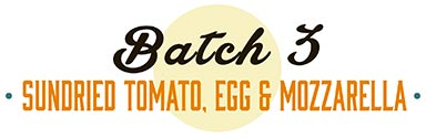 burrito_title_batch3.jpg