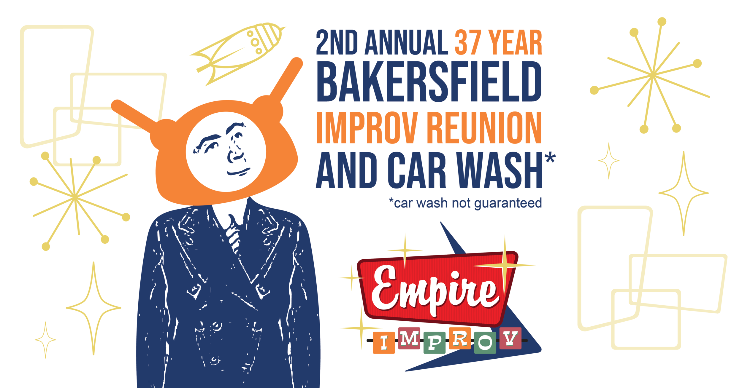 empire_reunion_show-facebook_event_cover.png