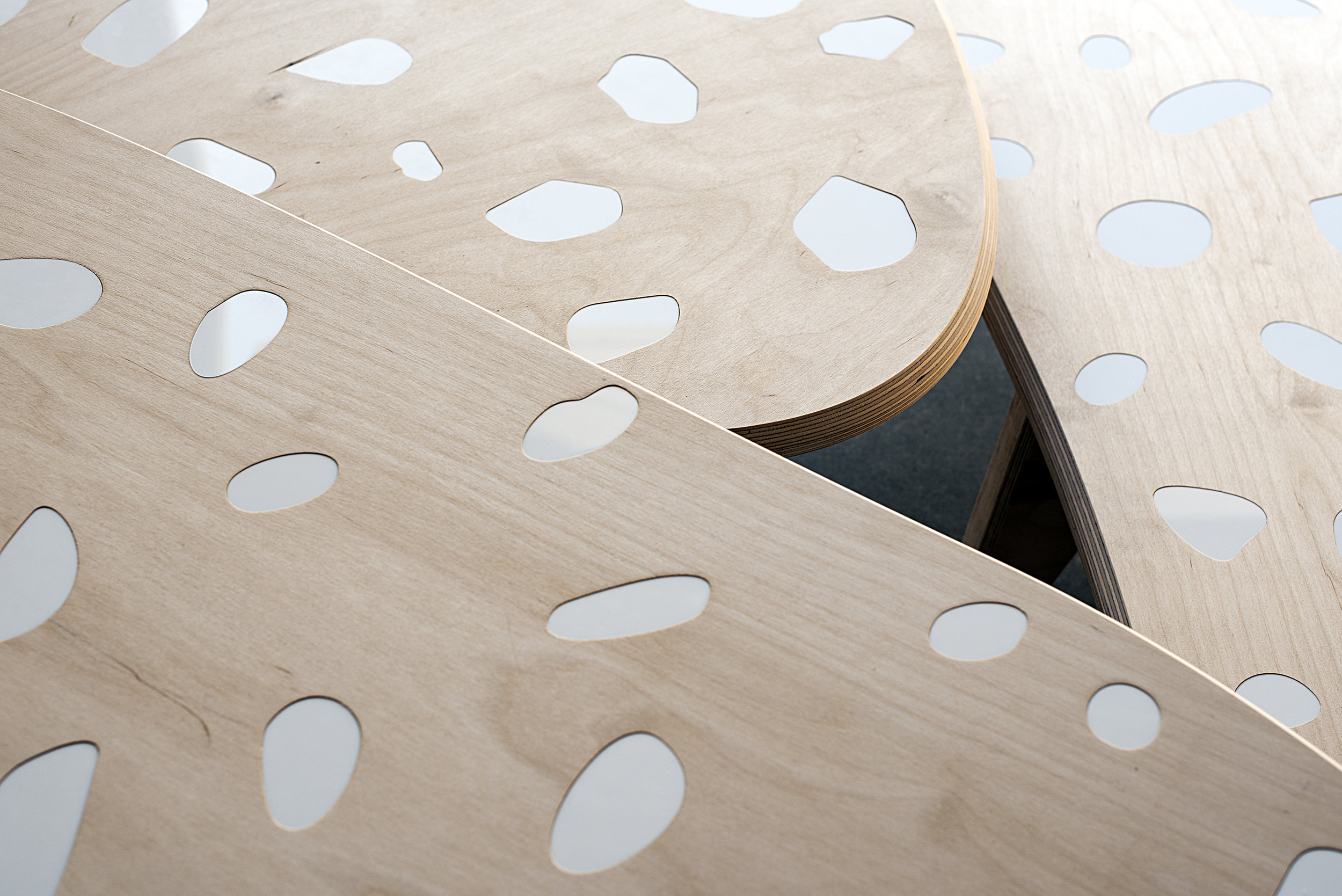CNC furniture terrazzo coffee table Klo Lab.jpg